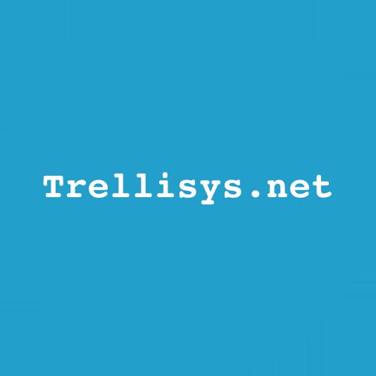 Trellisys.net